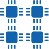 icon_circuitmodule_160x160