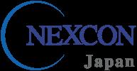 ネクスコン・ジャパン株式会社 (NEXCON Japan Co., Ltd.)