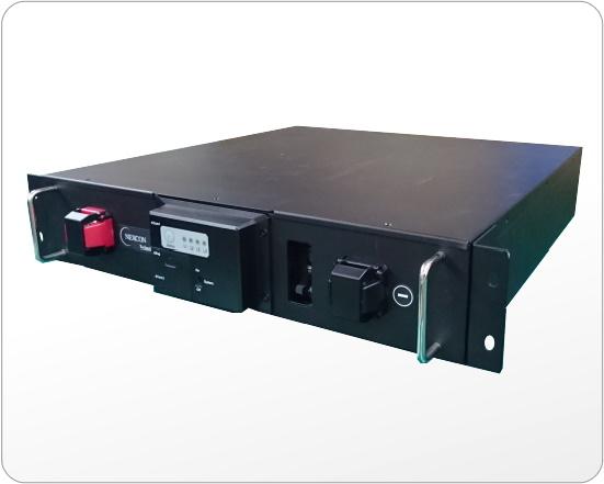 ENSUS1-14S25P(リチウムイオン蓄電池モジュール)